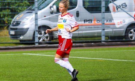 Evelina Brag